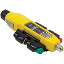 Klein Tools VDV512-101 Coax Explorer 2 Tester with Remote Kit