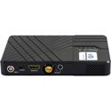 VidOvation Reacher 400 HDMI & 3G-SDI Zero Latency Uncompressed Wireless Video System - 400 Foot Range