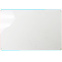 Viewz VZ-240PF Acrylic Clear Protector Kit for 24-Inch Monitor
