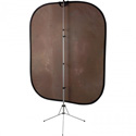 Wescott 1103 Collapsible Background Stand