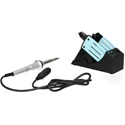 Weller T0052920699N WXP 200 Soldering Set with WDH 31