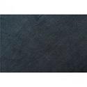 Westcott 140 9 Foot x 10 Foot Wrinkle Free Backdrop - Gray