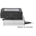 Westcott 7585 Flex Cine Single Charger for 26V Battery