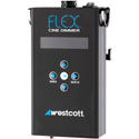 Westcott 7639 Flex Cine Bi-Color 1-Light Gear Kit (1 x 2-foot)