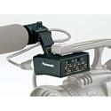 Panasonic WV-LA2R8C3B 1/3in Lens 2.8mm Super WA