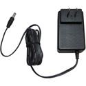 Xantech PS12-1.25 Wall Mount Level VI Power Supply for XAN-079144