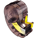 Brady XC-1000-422 Printable Permanent Polyester Label Tape for IDXPERT