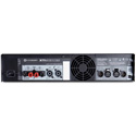 Crown XTi 1002 2-channel 500W Power Amplifier