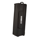 Yamaha YBSP4001 Soft Case for STAGEPASS 400i Portable PA System or 2 MSR100 Spkr