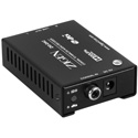 Zigen ZIG-DAC Digital Coax to Analog Converter - Dolby Digital and DTS Audio Downmix