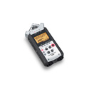 Zoom H4nSP Handy Recorder Solution Package