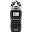 Zoom H5 Four Track Portable Handy Recorder