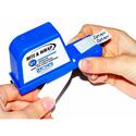 ZipTape RWD-51 Rite & Wrap Wire Marker Dispenser 51