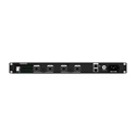 ZeeVee HDB2640 4 Channel HDbridge 2000 Series Encoder / Modulator -1080p