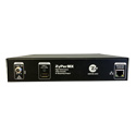 ZeeVee ZMXENC1 ZyPerMX Single Transmitter (Encoder) Cables Not Included ( HDMI )