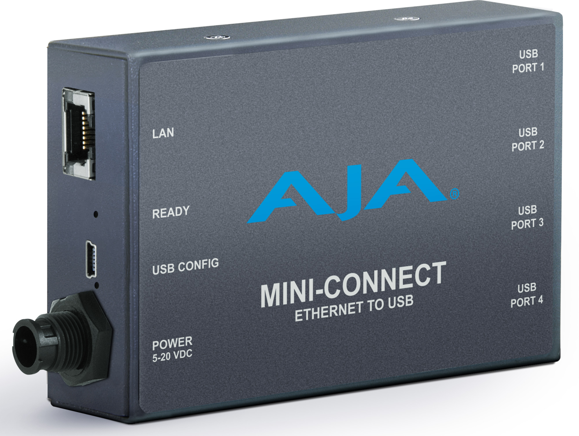 how to connect 2 computers via ethernet