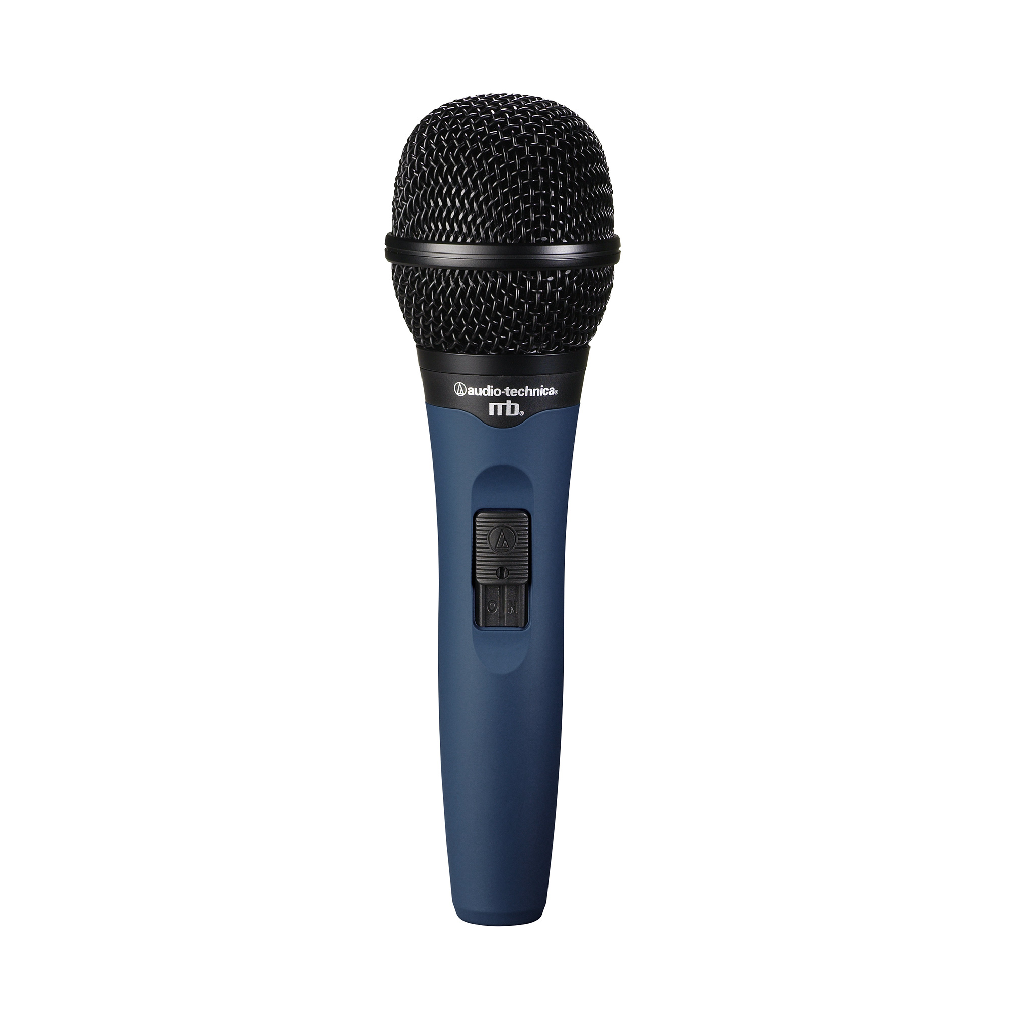 audio technica mb3k c handheld hypercardioid dynamic vocal microphone with cable. Black Bedroom Furniture Sets. Home Design Ideas