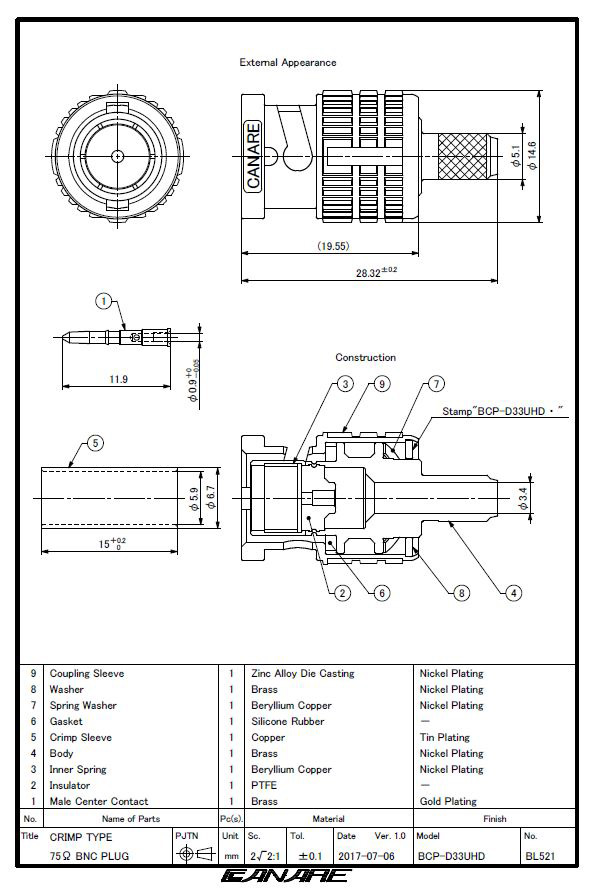 BCP D33UHD yamaha wiring diagram outboard gandul 45 77 79 119 on kenwood kdc  at arjmand.co