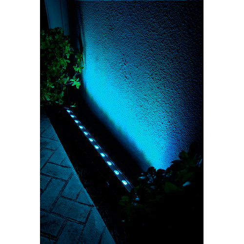 Chauvet COLORBANDPIXIP Full Size Outdoor Rated LED Strip Light