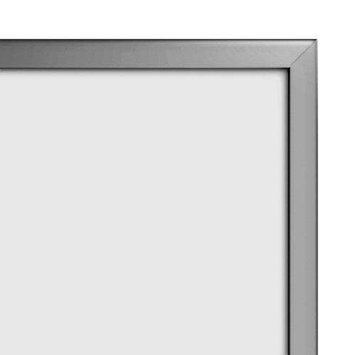 Da-Lite 28271 IDEA Screen 94in Diag 46inx81.75in 16x9 with 24in Tray