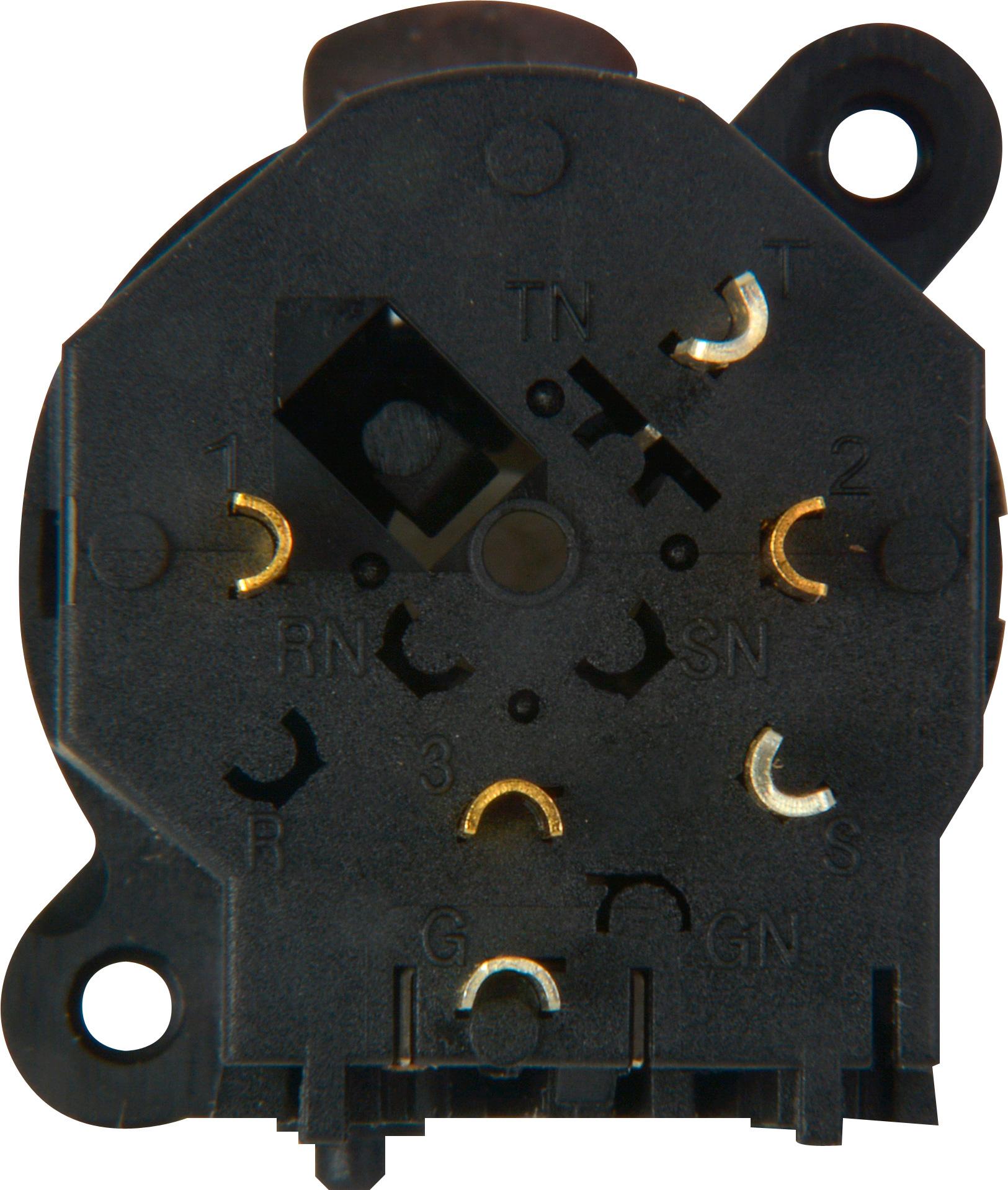 neutrik jack wiring neutrik image wiring diagram neutrik ncj5fi s combo mono 3 pin xlrf 1 4 inch jack chassis on neutrik jack