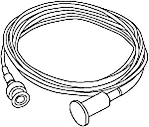 Mag Lock Power Supply
