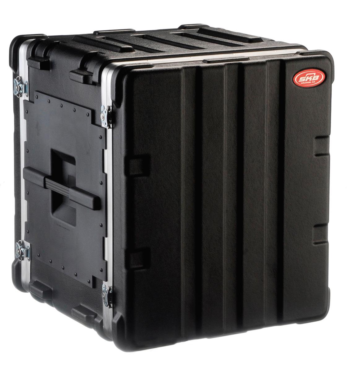 Skb Racks Cases : skb 4 space ata road rack case ~ Hamham.info Haus und Dekorationen