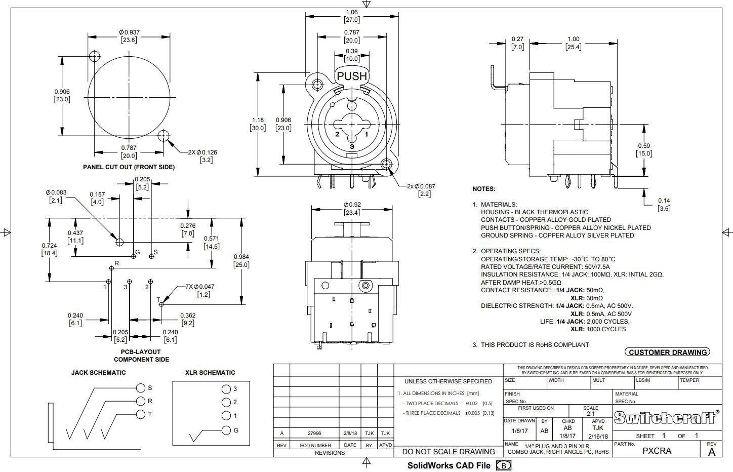 Xlr Combo Jack Wiring Electrical Diagrams Plugs Sniffer Schematic Application Diagram U2022 Speakon