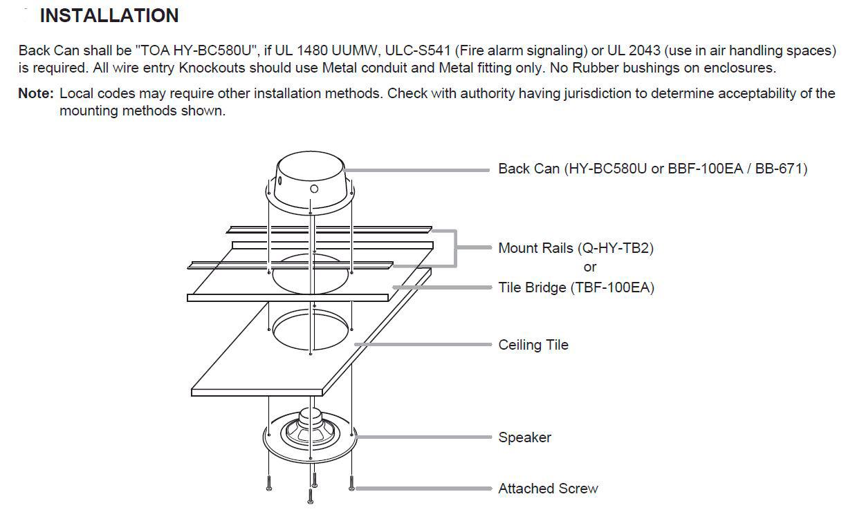 paging horn wiring diagram horn free printable wiring diagrams