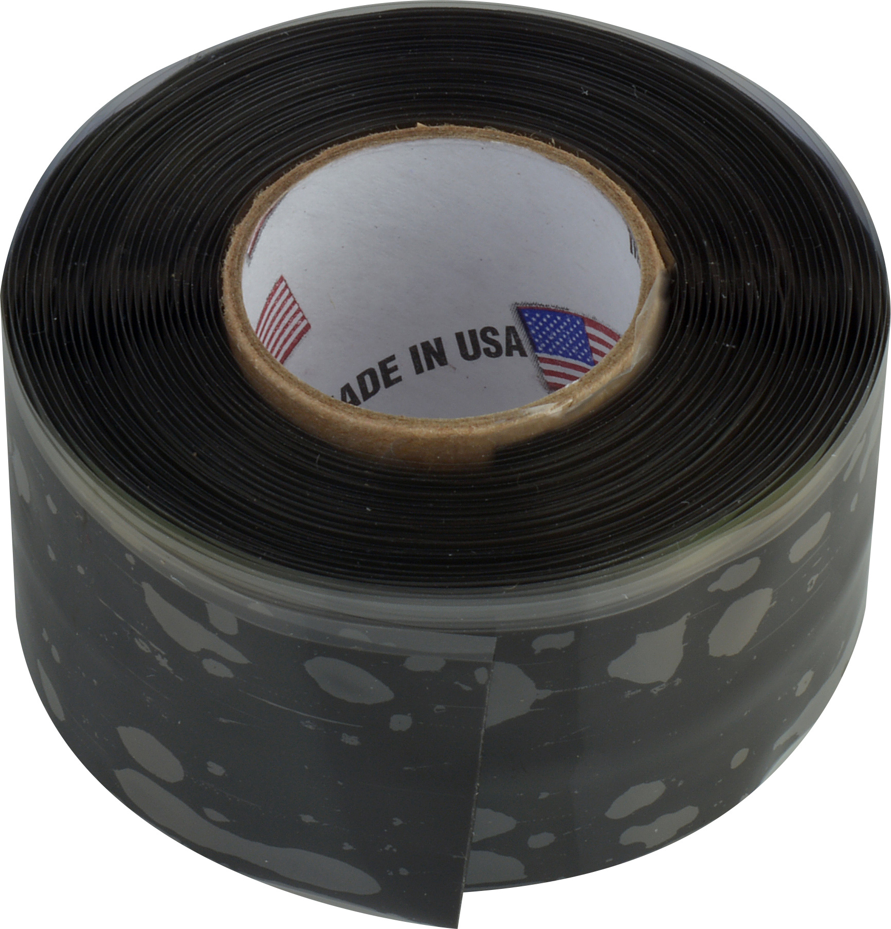 Tommy Nitro Tape 20 Mil 1 Inch X 10 Foot Roll Yellow Automotive Wire Harness Wrapping Zoom