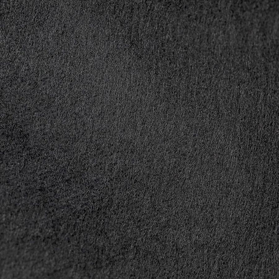 Westcott 1787 Scrim Jim Cine 8 Ft X 8 Ft Solid Black