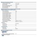 Belden IBDN25R Multi-Conductor CAT5E -  per ft - Gray