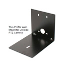 Vaddio 535-2000-234 Thin Profile Wall Mount Bracket for LifeSize 10x Camera
