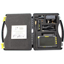 Ferret Pro CFD2810C Wireless Inspection Camera and LCD Monitor Kit - US Only