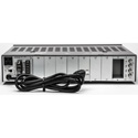 TOA A-906MK2 60 Watt Modular Mixer / Amplifier - Bstock (Used/Worn Box)