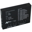 AVProConnect AC-SCl-AUHD 18Gbps Up/Down 4K 1080p Scaler