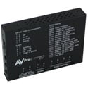 AVPro Edge  AC-SCl-AUHD 18Gbps Up/Down 4K 1080p Scaler