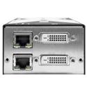 Adder X-DVIPRO-MS2-US Link X-DVIPRO - Dual Head DVI