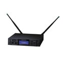 Audio-Technica AEW-4110AC 4000 Series Wireless Body Pak System -Channel C