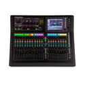 Allen & Heath GLD-80 20 Fader Digital Mixer