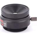 AIDA Imaging CS-12.0F 12mm HD CS Mount Lens for GEN3G Camera