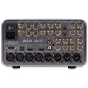 AJA IO HD Media Converter FireWire-800 Analog/Digital Capture Device