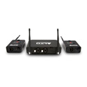 Alto Professional STEALTH WIRELESS Wireless Stereo System for Active Loudspeakers