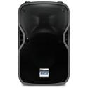 ALTO TRUESONIC TS110A Active 200-Watt 2-Way 10 Inch Loudspeaker