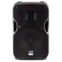 ALTO TRUESONIC TS112A Active 800-Watt 2-Way 12 Inch Loudspeaker
