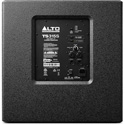 ALTO TS315SUB 2000-Watt 15-Inch Powered Subwoofer