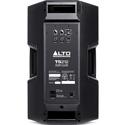 ALTO TX212 1100-Watt 12-Inch 2-Way Powered Loudspeaker