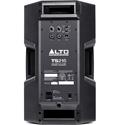 ALTO TX215 1100-Watt 15-Inch 2-Way Powered Loudspeaker