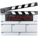Ambient Recording ACN-LS Lockit Modular Time Code Slate and Display
