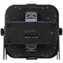 American DJ FLA966 Flat Par QA12X 12 x 5 watt RGBA